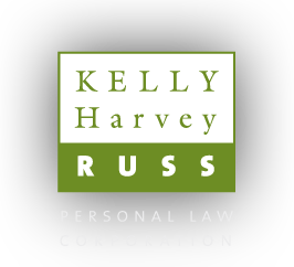 Kelly Harvey Russ � Personal Law Corporation